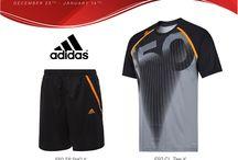 Winter Sale 2014 / Find here Sports Corner Winter Sale special promotions Sportswear, Footwear, Training Equipments