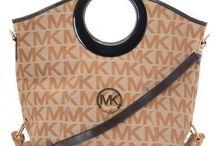 shoppingonline michael kors mkbagcb