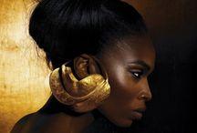 mythologie africaine