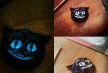 ♧ Crafts ♣