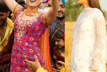 Kareena Kapoor Fires On Media Over Personal Life