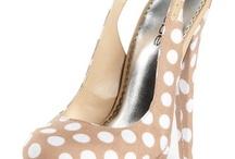 Shoes! / by Shawnie Kawcak