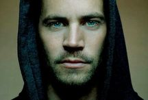 Paul Walker / Paul Walker was not only an actor but anytime a disaster happened he was there to help in anyway he could. He will be missed dearly bu... / by Entertainment