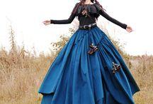 Favorite skirts
