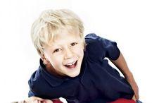 AiDa ideas self esteem, emotions, anti-bullying, confidence