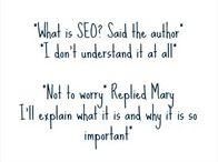 Author SEO Articles