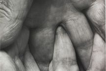 Hands / by Jane cate