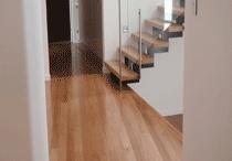 Brisbane floor sanding and polishing