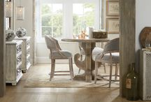 Dining Rooms to Impress / Dining Rooms with Style