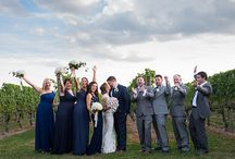Real Weddings - Amanda & Dan 9.2.16 - Ryan Devoll Photography / Wedding inspiration from our 9.2.16 wedding , photographed by Ryan Devoll Photography - congrats Amanda & Dan!