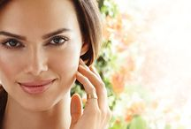 Make Up / Make Your Face Prettier with Avon