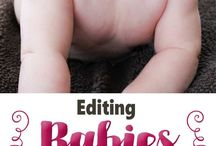 Baby/kid pics