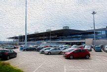 Μεταφορικά Μέσα Θεσσαλονίκης ⋆ a.d. Imperial Palace Hotel / Μεταφορικά μέσα και πληροφορίες πρόσβασης στο ξενοδοχείο a.d. Imperial Palace Hotel Αντιγονιδών 13 Θεσσαλονίκη Κέντρο 54630 Ελλάδα Τηλ: +30 2310508300