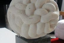 Sculpture - bOomag art Prod