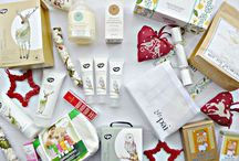 Christmas gift guides / Christmas gift ideas