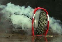 Tire Retreading.Net