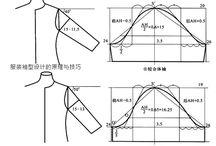 sewing basic