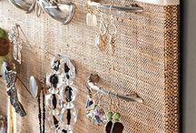 get me organized / by Shana Meeks