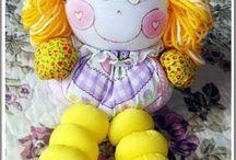 boneca fuxico