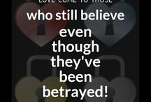 Love / Finding the true #love looks like a ever lasting search. But if you are here it means you believe in it and that is what counts.