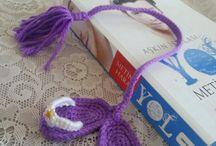 tigisi crochet