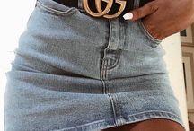 Gucci love