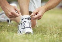 Actividad física y enfermedades metabólicas no transmisibles