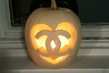Halloween / by Paula Nicholson