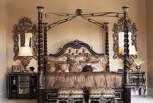 Love Bedroom Design