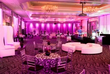 Los Angeles Meetings & Events / Fantastic places and spaces to hold your next meeting or social event.