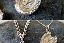 Equestrian jewellery