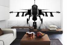 L I V . I N G / Let's look into living room design