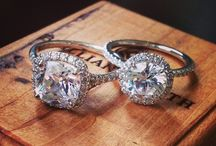 Someday! Wedding of my dreams! / by Melissa Mason