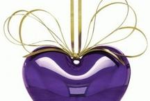 Morado-Violeta-Lila ♥ / I ♡ Violet  ! !