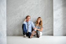 Engagement Photography | Inspiration & Portfolio / AlliChelle Photography | Utah and Southern California Wedding Photographer