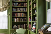 Idées déco living / #deco #livingroom #living #salon #decoration