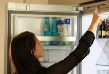 Energiespartipps / In jedem Raum in Eurem Haushalt gibt es kleine Kniffe, die richtig Energie sparen. Welche das sind, erfahrt Ihr hier :-)