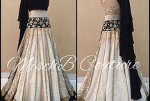 Dress **