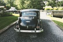 Hudson for sale