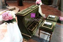 wedding-bridal-bouquet-charme / wedding-bridal-bouquet-charme Rome wedding