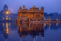 Discover- India