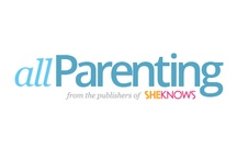 @allParenting Pinspiration / Shared inspiration from my fellow @allParenting contributors!