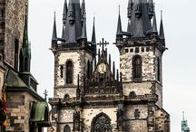 / Czechia / Travel tips for Czechia | Czechia travel guides