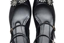 / shoe love /
