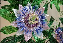 Golgota-virág