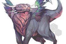 monstruo4