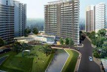 Property in Gurgaon