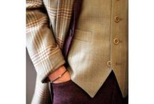 | CLC | Gifts for Men / Need some inspiration present ideas for those guys...