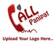 Panipat Computers Dealers| Panipat Computer Repair Service Center / Panipat computers dealers,  Panipat computer repair service center, computer sales/ purchase dealers, computer graphic cards dealers and Laptop bags dealers in panipat.