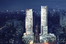 Platinum Brokers for New Condos / Beautiful Condos and attractive Investment opportunities